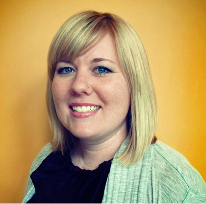 Judith Shuey Design Director