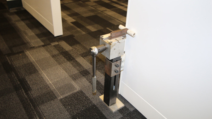 Furniture Lift