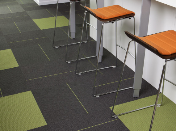 Kinetex_Pop_Flash_JJFlooring
