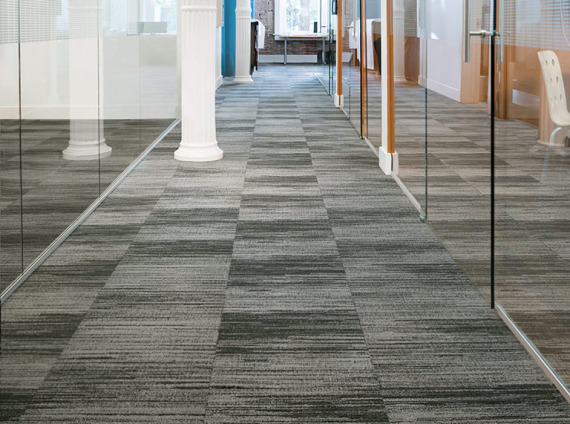 http—www.manningtoncommercial.com-assets-products-pv_2875_ipadFull